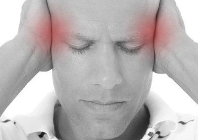 Tinnitus Therapie München