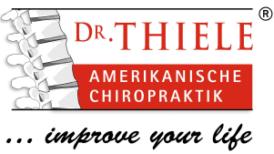 Fachpraxis für Osteopathie und Chiropraktik München