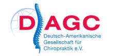 chiropraktik münchen logo